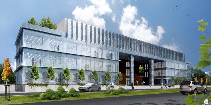 Bosch Siemens Gagenau, Warszawa